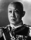 西園寺公望(1849~1940