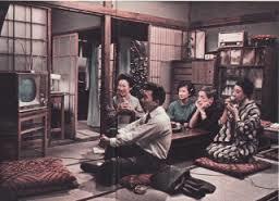 写真2、こんな感じの部屋ですね