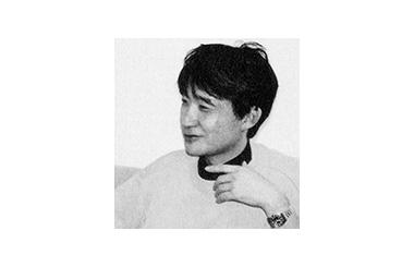 「嫌儲≒ネトウヨ」と「文科省」と「超ワカリヤスイ講師」はお友達 仲正昌樹【第34回】 – 月刊極北