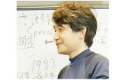 受験脳の弊害 仲正昌樹【第29回】 – 月刊極北