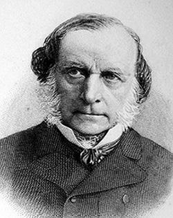 シュタイン(1815~1890)