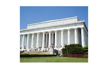 """安倍流 """"民主主義"""" とリンカーン(17) リンカーン像の再構築—⑦リンカーンの悲劇―世界を支配する神がいます。 たけもとのぶひろ【第117回】 – 月刊極北"""