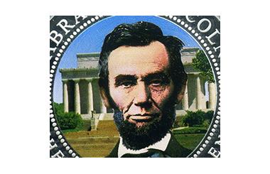 """安倍流 """"民主主義"""" とリンカーン(12) リンカーン像の再構築—②「叛逆=革命」か「国家」か たけもとのぶひろ【第112回】 – 月刊極北"""