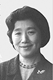 神谷美恵子(1914~1979)_