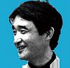 """""""イイ先生""""と""""ワルイ先生"""" 仲正昌樹【第6回】 – 月刊極北"""