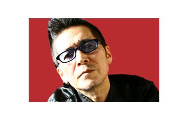 2020年2月の加奈崎芳太郎ライブ情報