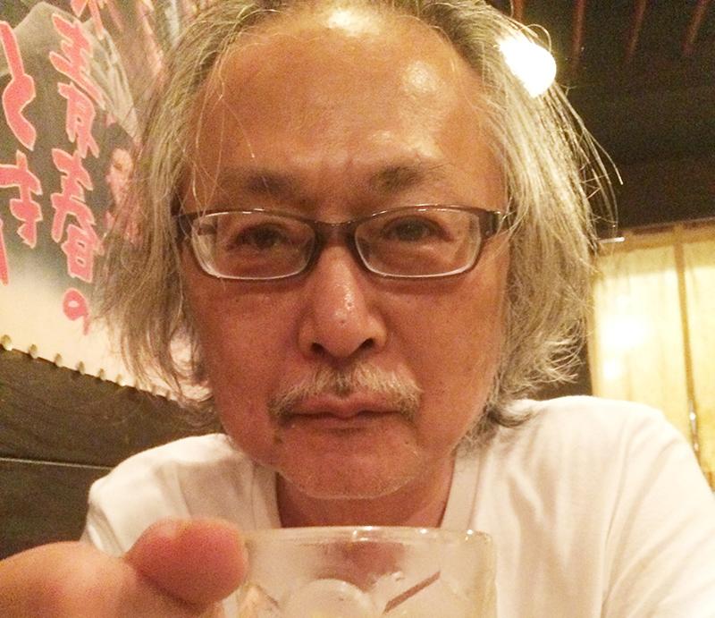 近畿大講師の竹村洋介氏