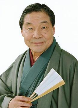 3代目・笑福亭仁鶴