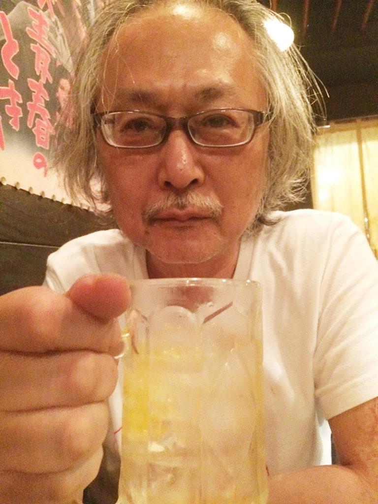 summer_takemura