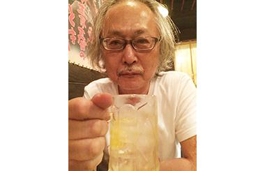 【極北ラジオ】7/28(金)24:00~竹村洋介の夜をぶっ飛ばせ!夏休みスペシャルのテーマは「ラジオ体操」